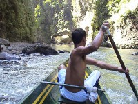 Вверх по реке